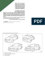 2011 Subaru Impreza Wrx 88575