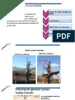 2.- Sistema de Recolección vgr.pptx