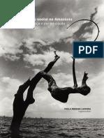 MSAM.pdf
