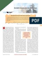 v26a08.pdf
