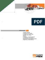coiledtubing-sanantonio.pdf