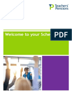 Welcome Pack - New Entrant_.pdf
