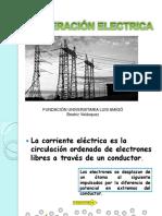 generacinelectrica123