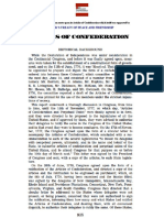 ARTICLES-OF-CONFEDERATION.pdf
