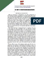 ARTICLES-OF-CONFEDERATION.pdf