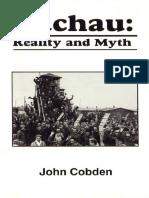 Dachau.pdf