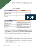 U4_solucion_actividades_Procesos_de_venta.docx