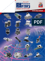 Freiosfarj Compressores 01-Abr-2016 08-05-40