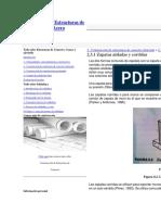 Supervisión de Estructuras de Concreto y de Acero