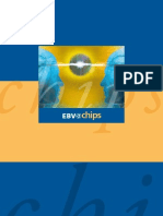EBVchips Eng End