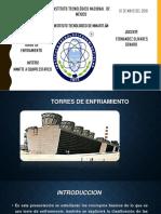 Exposicion Mantenimiento Estatico (1)