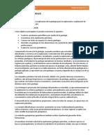 Geo Po 2018 - TP1 - Propiedades Fisica y Quimicas