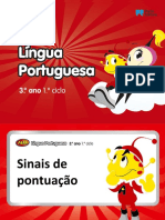 LinguaPortuguesa_5_SinaisPontuacao