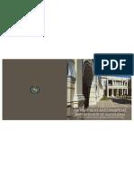 Πατριαρχείο Αλεξανδρείας Το Αρχαιολογικό Μουσείο