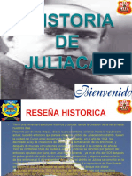 Historia de Juliaca 150623161231 Lva1 App6891