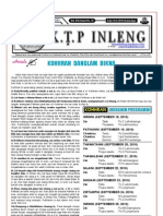 KTP Inleng - September 18, 2010
