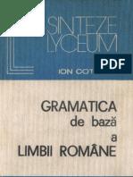 -Ion-Coteanu-Gramatica-de-Baza-a-Limbii-Romane