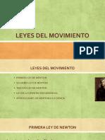2° sesiónLEYES DEL MOVIMIENTO.pptx