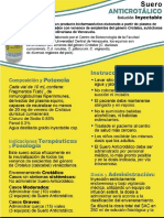 suero_anticrotalico.pdf