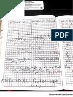 Cuaderno de Cimentaciones