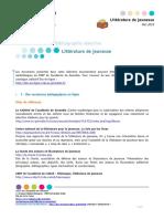 Bibliografie FR_literatură pentru copii.pdf