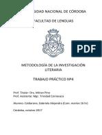 Territorio e identidad cultural en Una puta mierda (2007), de Patricio Pron