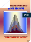 Matematica financiera  unidad 1.pdf