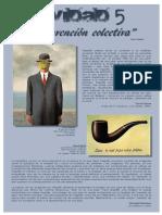 Actividad 5_12Arte 2018.pdf