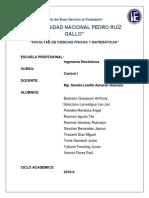 341683076-ROBOT-SEGUIDOR-DE-LINEA-FINAL-docx.docx