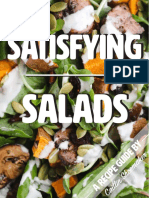 Satisfying_Salads.pdf