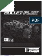 Rtr Bullet St Flux(3)