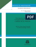 Guasca&Buitrago_Fascículo141