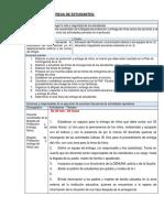 Protocolo de entrega de niños  - ODENAGED.docx