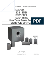 jbl_scs135-136si-145s_sm.pdf