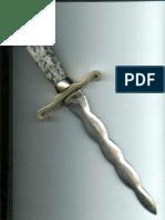 Cutelaria_-_Arte_Em_Metal_Pela_Cutelaria.pdf