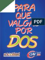 Textbook-Course-I.pdf