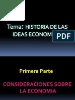 1. ECONOMIA = CONTABILIDAD 2013.ppt exposicion