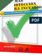 147544063-Sistemas-de-Proteccion-Contra-Incendios-manual-Para-Inspecciones-Prueba-y-Mantenimiento.pdf
