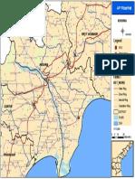 Krishna District Map.pdf