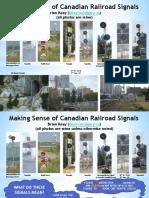 Do Canadian Railroad Signals Make Sense 5.pdf