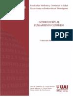 IPC_PIMI