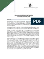 PNUDArgent-ConvocatoriaFinal