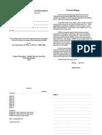 2018 04 _ FAFE S1 Reguler _ Self Dev & Trans _ Prof Gugus Irianto.docx