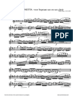 [Clarinet Institute] Ostijn Canzonetta for Soprano Sax and Sax Quartet_1 (1)