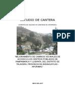 LUIS PATA PAMPA MARCA.doc