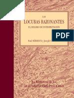 01-Locuras-razonantes.pdf