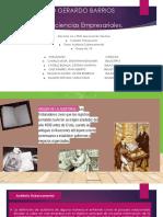 DOC-20180507-WA0027.pdf