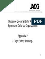 2 RobustQMS Guidance FlightSafty 20130801 Eng