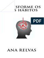 OLHabitos.pdf