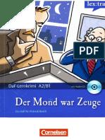 50 Der-Mond-War-Zeuge.pdf